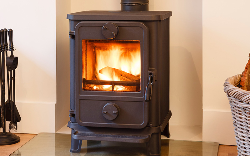 burning stoves sale lowes jotul wood home brilliant of fireplace picturesque at artistic for modern interior astounding marquis heat fireplaces gas by and
